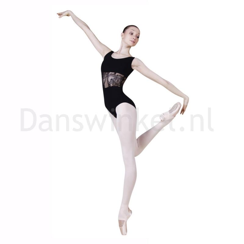 Sansha Balletpak Kirsten
