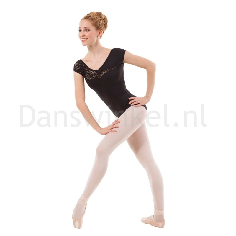 Sansha Balletpak L3533M ARCENE