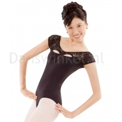 Sansha ballet pakje L3536M ANNETTE
