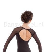 Sansha Balletpak Sabryia
