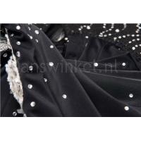 Sansha Tutu 57AE005N BLACK SWAN