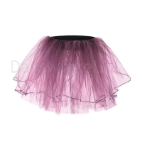 Sansha Tutu Filoua Dusty Purple