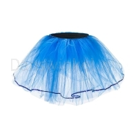 Sansha Tutu Filoua light Blauw
