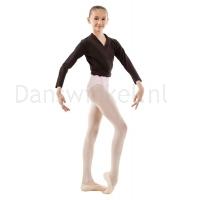 Sansha Balletvestje Candy