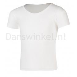 Sansha Jongens T-shirt Y3051C SANTINO
