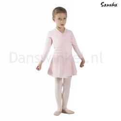 Sansha Candy