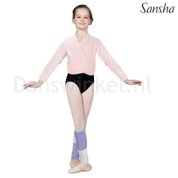 Sansha Suzy