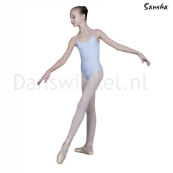 Sansha balletpakje Angela kids E506