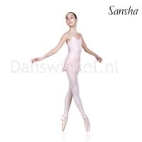 Sansha Aida G508M Balletpakje roze