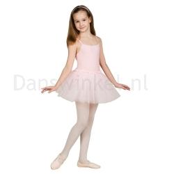 Sansha Tutu Jurk Balletpakje Y1706C FAYE voor meisjes