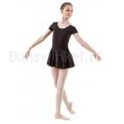 Sansha kinder Ballet...