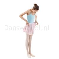 Sansha kinder Balletrokje Y0721P FRAYA