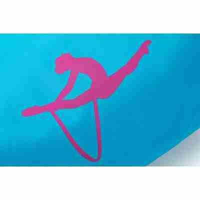 Sansha Tas Afbeelding Ritmische Gymnastiek