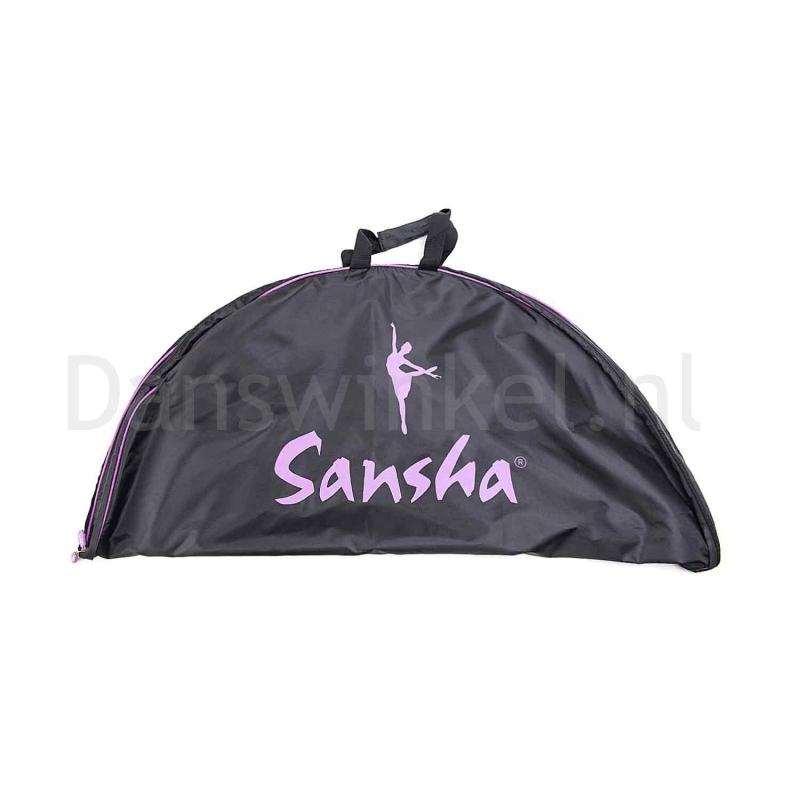 Sansha Tutu Tas SBAG07-06-1