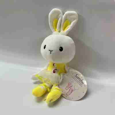 Sansha Bunny doll DOLL01