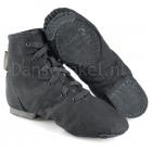 Sansha Jazz Boots JB...