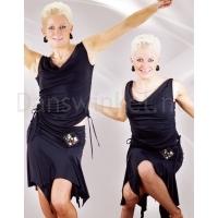 Santoria Santana Skirt S608039