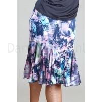 Santoria Alnus Skirt S6075