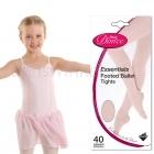 Alista Balletkleding...