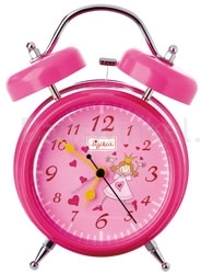 Sigikid Pinky Queeny Wekker
