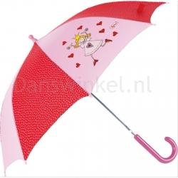 Sigikid Pinky Queeny Paraplu