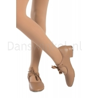 So Danca Dansschoenen TA36