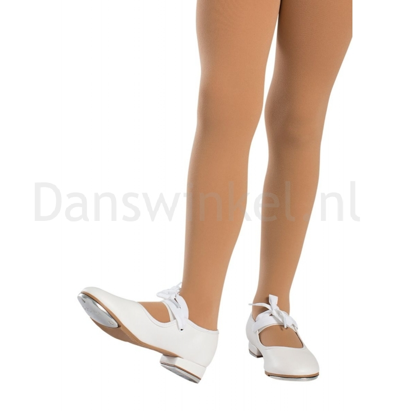 So Danca Dansschoenen TA35