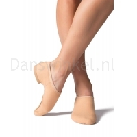 So Danca Jazzschoenen JZ75VGS