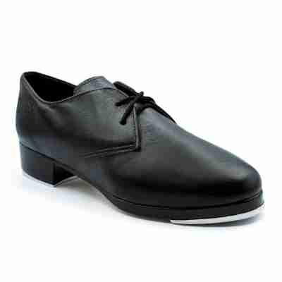 So Danca TA850 Lederen Pro Tap-schoenen voor Professionals
