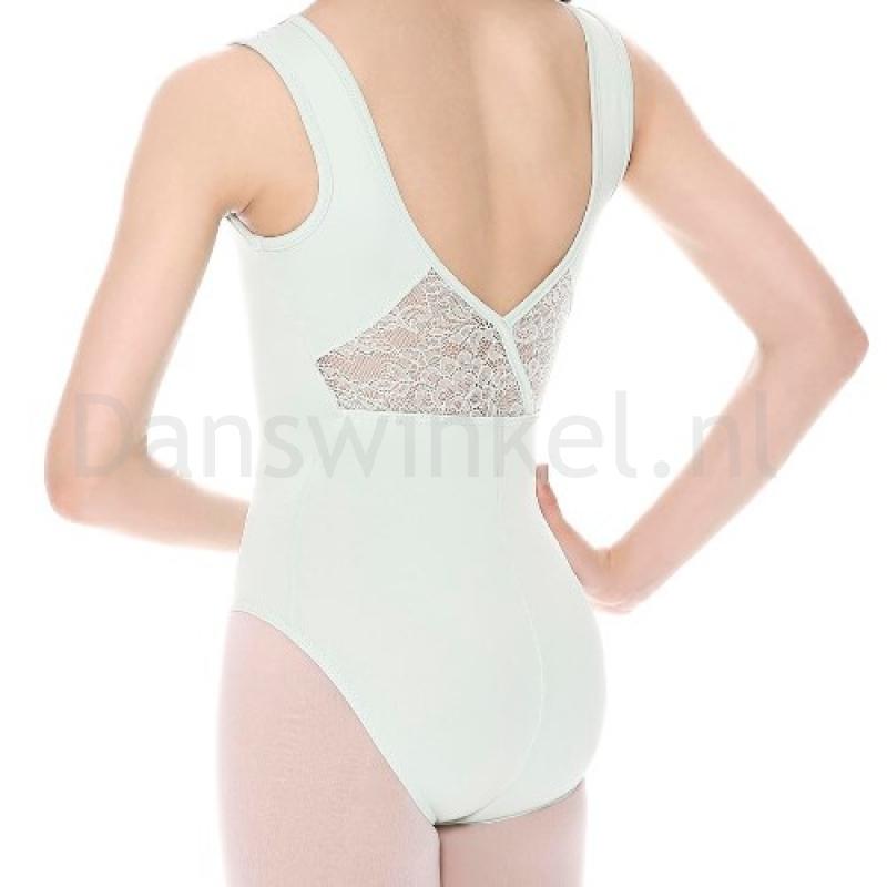 So Danca Balletpak E11060