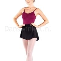 So Danca Balletrokje E8130