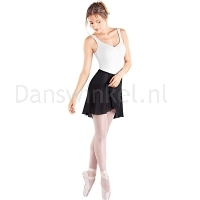 So Danca Balletrokje E8131