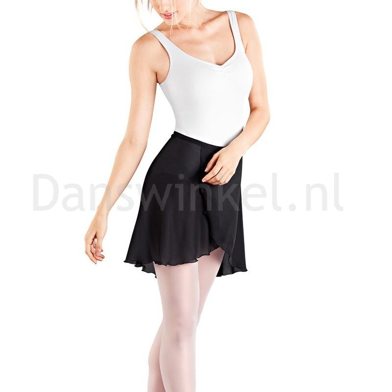 So Danca Balletrokje E8131