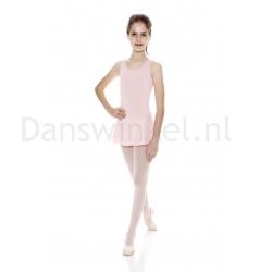 SoDanca balletpakje E10710
