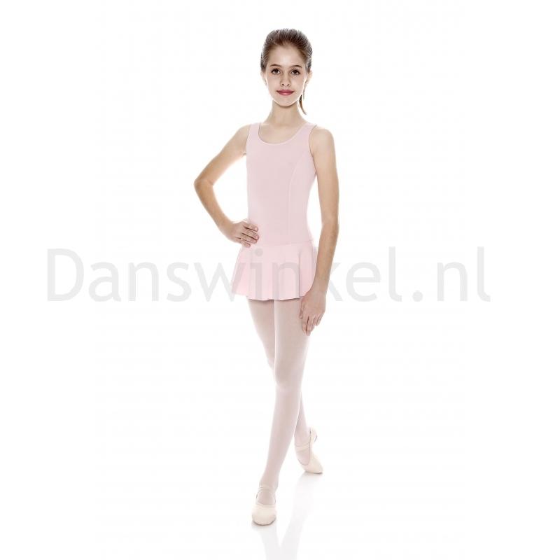 So Danca balletpakje E10709