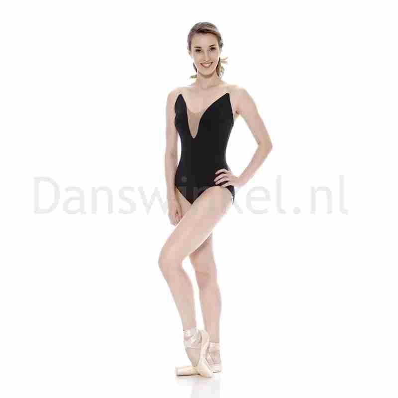 SoDanca Balletpak SL-22