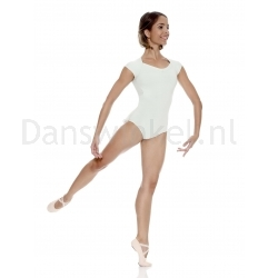 So Danca Balletpak E11015
