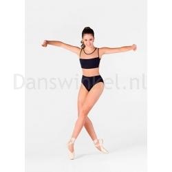 SoDanca Balletpak Klassiek E11055