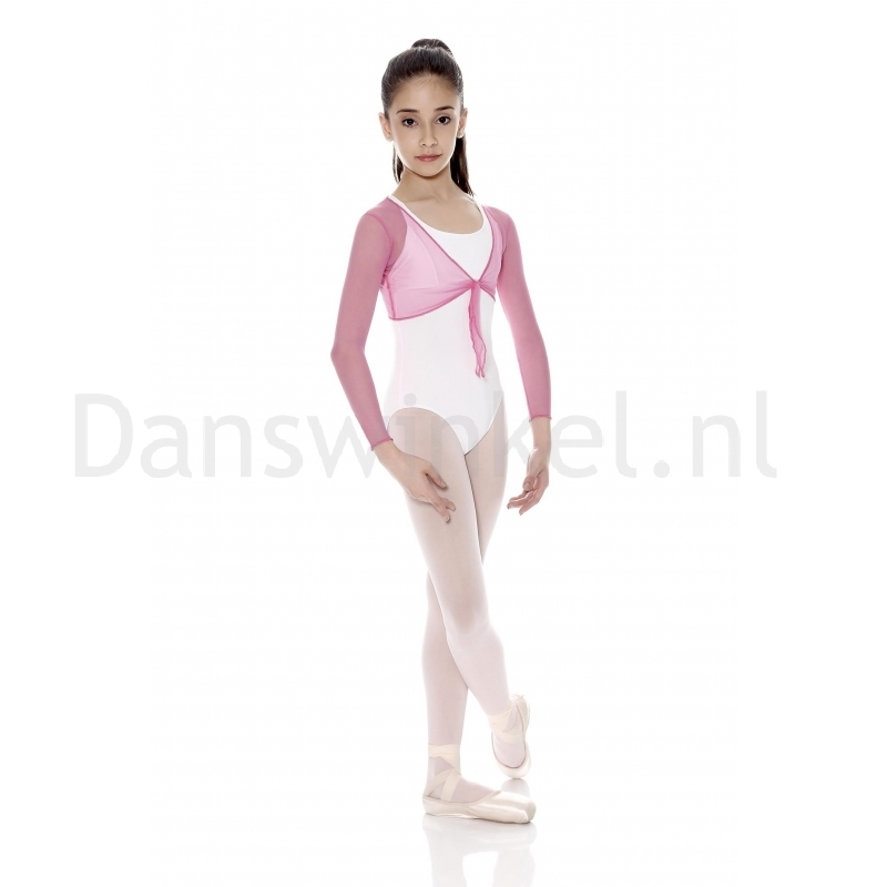 So Danca Gaas Cross-over E11088