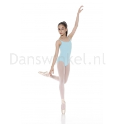 So Danca Balletpak E11089