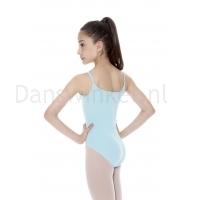 So Danca Balletpak E11089