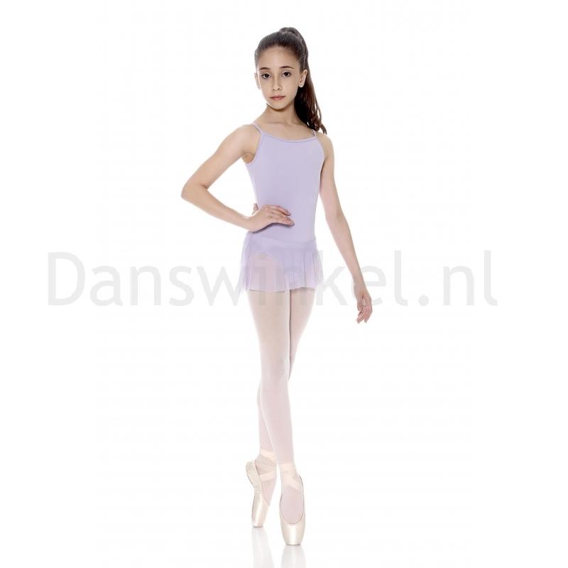 SoDanca Balletpak met rok E11090 voor meisjes