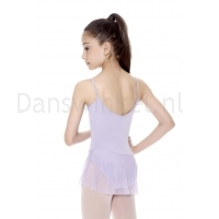 So Danca Balletpak E11090