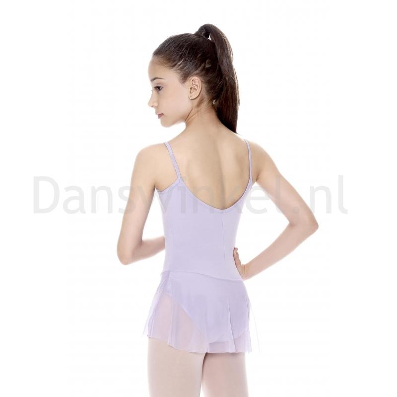 So Danca Balletpak E11090
