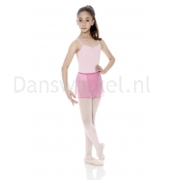So Danca Balletrokje E11093 Rose