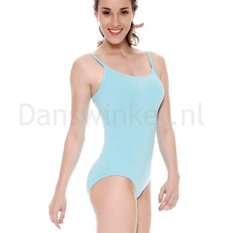So Danca balletpakje