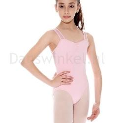 SoDanca Balletpak SL-21
