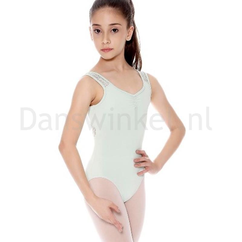 SoDanca Balletpak E11060