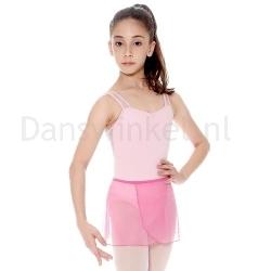 SoDanca Balletrokje E11093
