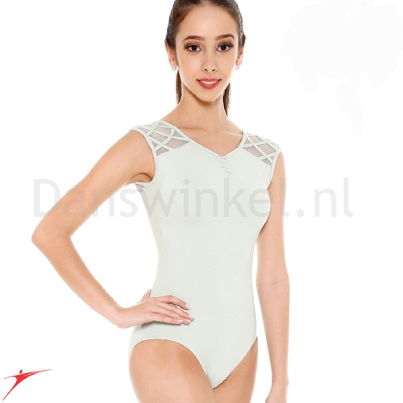 SoDanca balletpak E11152